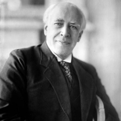 famous quotes, rare quotes and sayings  of Constantin Stanislavski