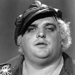 famous quotes, rare quotes and sayings  of Dusty Rhodes