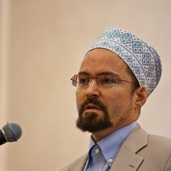 famous quotes, rare quotes and sayings  of Hamza Yusuf
