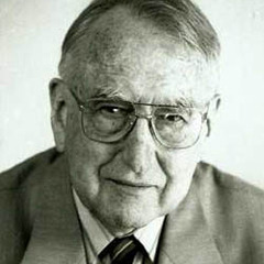famous quotes, rare quotes and sayings  of John Money