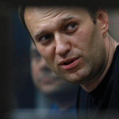 famous quotes, rare quotes and sayings  of Alexei Navalny