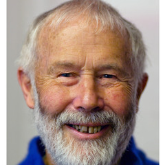 famous quotes, rare quotes and sayings  of Chris Bonington