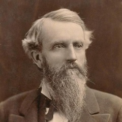 famous quotes, rare quotes and sayings  of George Hearst