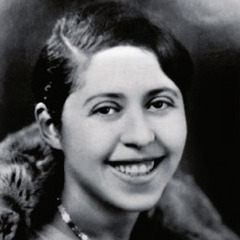 famous quotes, rare quotes and sayings  of Irene Nemirovsky
