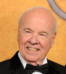 famous quotes, rare quotes and sayings  of Tim Conway