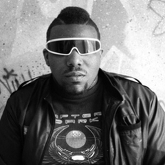 famous quotes, rare quotes and sayings  of Afrika Bambaataa