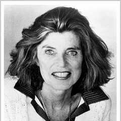 famous quotes, rare quotes and sayings  of Eunice Kennedy Shriver