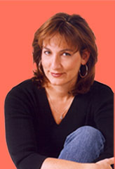 famous quotes, rare quotes and sayings  of Karen Hawkins