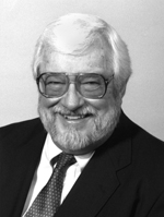 famous quotes, rare quotes and sayings  of Karl E. Weick