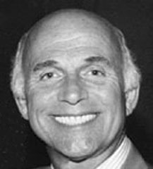 famous quotes, rare quotes and sayings  of Gavin MacLeod
