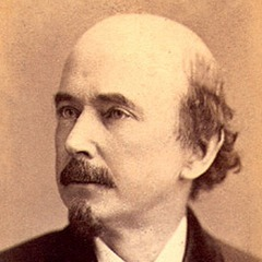 famous quotes, rare quotes and sayings  of Dion Boucicault