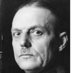 famous quotes, rare quotes and sayings  of Gerd von Rundstedt