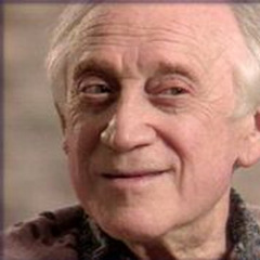 famous quotes, rare quotes and sayings  of Morrie Schwartz