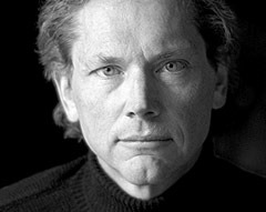 famous quotes, rare quotes and sayings  of Bill Joy