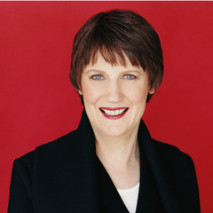 famous quotes, rare quotes and sayings  of Helen Clark