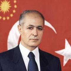 famous quotes, rare quotes and sayings  of Ahmet Necdet Sezer