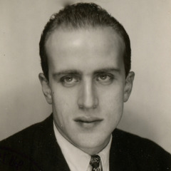 famous quotes, rare quotes and sayings  of Boris Vian