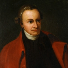 famous quotes, rare quotes and sayings  of Patrick Henry