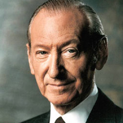 famous quotes, rare quotes and sayings  of Kurt Waldheim
