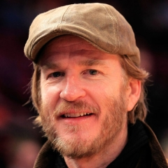 famous quotes, rare quotes and sayings  of Matthew Modine