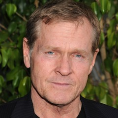 famous quotes, rare quotes and sayings  of William Sadler