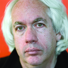 famous quotes, rare quotes and sayings  of Leon Wieseltier