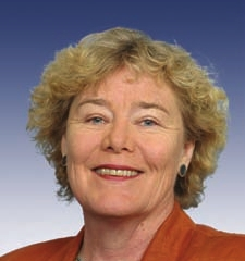 famous quotes, rare quotes and sayings  of Zoe Lofgren