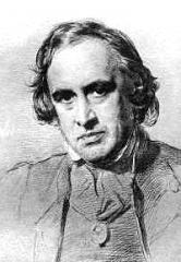 famous quotes, rare quotes and sayings  of Richard Chenevix Trench