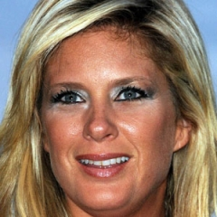 famous quotes, rare quotes and sayings  of Rachel Hunter