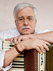 famous quotes, rare quotes and sayings  of Van Dyke Parks