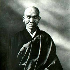 famous quotes, rare quotes and sayings  of Kodo Sawaki