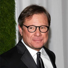 famous quotes, rare quotes and sayings  of Michael Ovitz