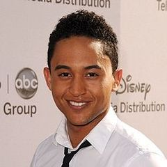 famous quotes, rare quotes and sayings  of Tahj Mowry