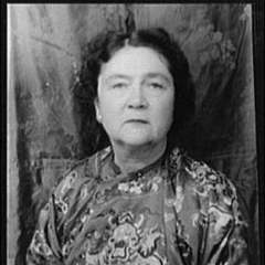 famous quotes, rare quotes and sayings  of Marjorie Kinnan Rawlings