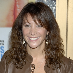 famous quotes, rare quotes and sayings  of Cheri Oteri
