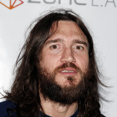 famous quotes, rare quotes and sayings  of John Frusciante