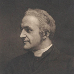 famous quotes, rare quotes and sayings  of Henry Parry Liddon