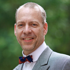 famous quotes, rare quotes and sayings  of Jeffrey Tucker