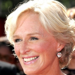 famous quotes, rare quotes and sayings  of Glenn Close