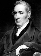 famous quotes, rare quotes and sayings  of George Stephenson