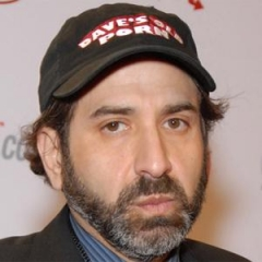 famous quotes, rare quotes and sayings  of Dave Attell
