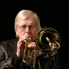 famous quotes, rare quotes and sayings  of Bob Brookmeyer