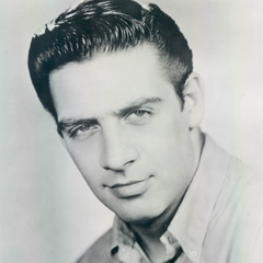 famous quotes, rare quotes and sayings  of Jerry Orbach