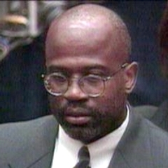 famous quotes, rare quotes and sayings  of Christopher Darden
