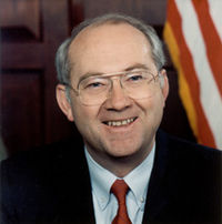 famous quotes, rare quotes and sayings  of Phil Gramm