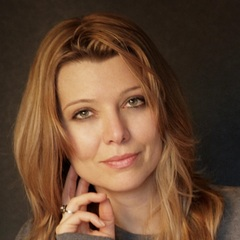 famous quotes, rare quotes and sayings  of Elif Safak