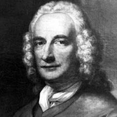 famous quotes, rare quotes and sayings  of Henry Fielding