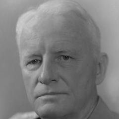 famous quotes, rare quotes and sayings  of Chester W. Nimitz