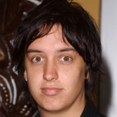 famous quotes, rare quotes and sayings  of Julian Casablancas