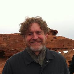 famous quotes, rare quotes and sayings  of Brian Evenson